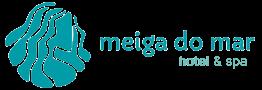 Meiga do Mar Logo